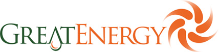 great_energy